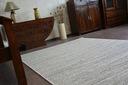 DYWAN SIZAL TARAS OUTDOOR 80x150 PASKI #DEV767 Waga (z opakowaniem) 2 kg