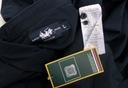 Koszula HARVEY MILLER granatowa L nowa 7437679136 Allegro.pl  NDHyi