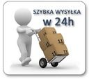 Buty męskie NIKE M2K TEKNO_air max_270_1_90_R.47,5