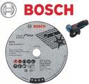 5 штук циркулярные пилы expert for Стали Bosch 76 мм