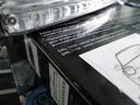 ŚWIATŁA DO JAZDY DZIENNEJ LED DZIENNE AUTOMAT E4RL Rodzaj lampy uniwersalna