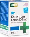 KOLOSTRUM FORTE 500mg 60 Kapsułek COLOSTRUM
