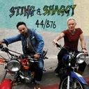 STING + SHAGGY 44/876 PL CD
