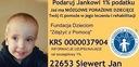 DEPILATOR PHILIPS HP6550 TRIO ZESTAW BRE202 NOWY Kod producenta HP6550/01