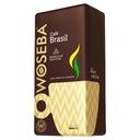 НОВИНКА ! Woseba Café Brasil кофе молотая 500 г