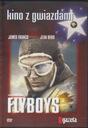 FLYBOYS - JAMES FRANCO, JEAN RENO