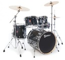 Premier XPK M Rock 22 TBL - od Instrumenty.pl!