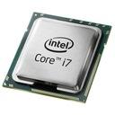 DO GIER! INTEL CORE i7 8GB 500GB GTX 1060 6GB Model GTX 1660