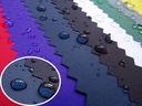 Ткань обивочная водонепроницаемый ТЕФЛОНОВЫМ 21 ЦВЕТОВ-1 мб
