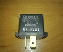 Przekaźnik kierunkowskazu Honda Civic VII 01-05