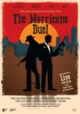 The Morricone Duel The Most Dangerous Concert BR