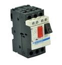 GV2ME10 Wyłącznik silnikowy termiczny 2,2kW 4-6,3A