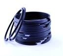 Pierścienie WSK WFM 125 R1 52.25 NAJWYŻSZA JAKOŚĆ! Waga (z opakowaniem) 0.3 kg