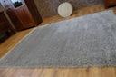 DYWAN SHAGGY NARIN 200x290 poliester szary #GR1108 Kod produktu GR1108