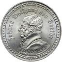МЕДАЛЬ - Иоганн Вольфганг фон Гете - ФАУСТ доставка товаров из Польши и Allegro на русском