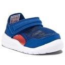 Buty, sandałki Adidas FortaSwim I size 25 BLUE