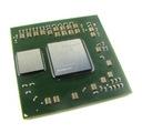 Układ GPU XBOX 360 X810480-002 Refurbished FALCON