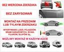 ELEKTROMAGNETYCZNY CZUJNIK PARKOWANIA COFANIA EPS Typ samochodu Samochody osobowe Samochody dostawcze Samochody ciężarowe