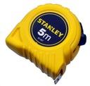 Стэнли измерение мерка metrówka рулетка 5М 30 -497