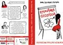 książka RysowAnka szczęścia Podpowiednik MW Autor Anna Zielińska-Stecyna