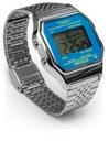 Zegarek TIMEX 80 męski TW2P65200 Retro NOWY Marka Timex