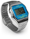 Zegarek TIMEX 80 uniseks TW2P65200 Retro NOWY Marka Timex