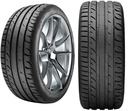 4x Opony LETNIE 235/45 R17 XL RANT UHP prod Europa Model Ultra High Performance