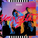 5 SECONDS OF SUMMER 5SOS Youngblood CD PL