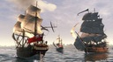 Empire: Total War PL Steam klucz Wersja gry cyfrowa