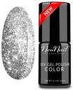 NeoNail Lakier Hybrydowy Shining Diamonds 5372