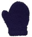 YO! rękawiczki frotte jednopalcowe 10 cm 74 80 86