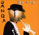 Danqua - Blask - MTJ