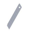 Ostrza wkłady do noży GRAND 9mm 10 szt.