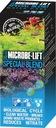 SPECIAL BLEND MICROBE LIFT NAJLEPSZE BAKTERIE 118m