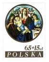 Fi 2849 ** из блока 82 / 126 доставка товаров из Польши и Allegro на русском