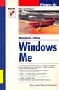 Windows Millennium Edition. P. Rajca, M. Pancewicz