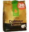 Пэды Dallmayr Pads CLASSIC SENSEO 36 штук .