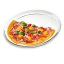 Forma szklana do pizzy SIMAX ŻARO 32 cm
