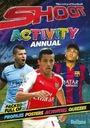 Shoot Activity Annual 2015