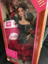Barbie Hiszpanka kolekcjonerska ! super cena!