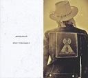 WOVENHAND: STAR TREATMENT [CD]