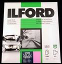 Papier Ilford Deluxe 18x24/25 1M+ HP5 400/36 PROMO