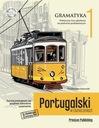 Portugalski w tłumaczeniach Gramatyka 1  24h