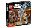 LEGO 75153  Star Wars MACHINA KROCZĄCA AT-ST