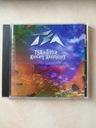 TSA Koncert Akustyczny w Trojce 1999