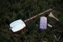 Shamisen Nagauta Instrument