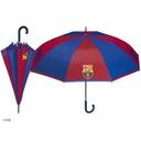 Parasol automatyczny FC Barcelona