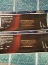 Bilety na Gwiezdne Wojny Koncertowo w Zabrzu