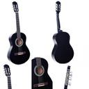Gitara klasyczna Alvera ACG100