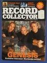 RC 309 Genesis,K.MacColl,Connie Francis,E.Presley